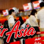 air-asia_600