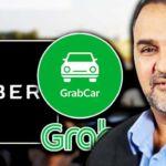 ajit-johl-uber-grab-1