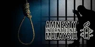 amnesty-malaysia-2