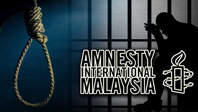 amnesty-malaysia