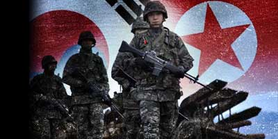 army-south-north-korea1