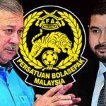 bahasa,-FMT,-KL,-Malaysia,-TMJ,-FAM,-Sultan-Johor