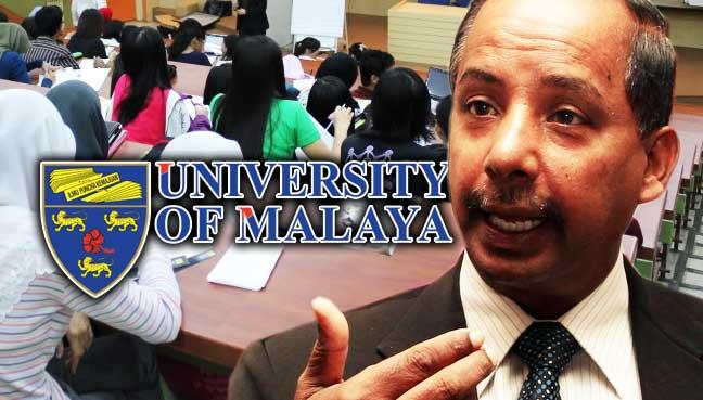 bahasa,-fmt,-kl,-Malaysia,-rasis,-perkauman,-universiti-malaya,-m-kula-segaran.