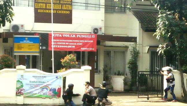 bandung-indonesia