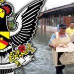 banjir-sarawak