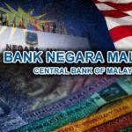 banknegaramalaysia