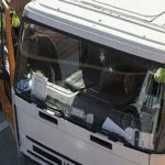 barcelona-truck