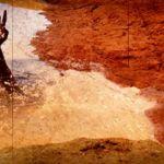 bauxite-drowned