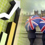 british-economy