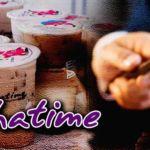 chatime-1
