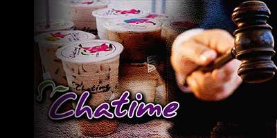 chatime-2