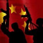 china-terror