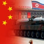 china_kore_nuclear-missile_600
