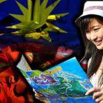 chinatourist