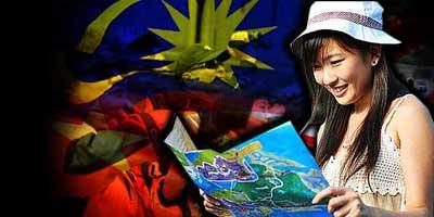 chinatourist1