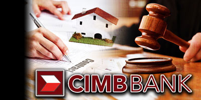 cimb_bank_law_house_400