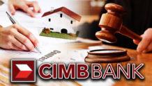 cimb_bank_law_house_600