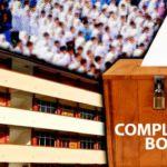 complaint-box-school-1