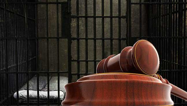 dead-jail