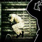 death-in-custody