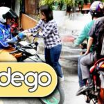 dego-ride-1