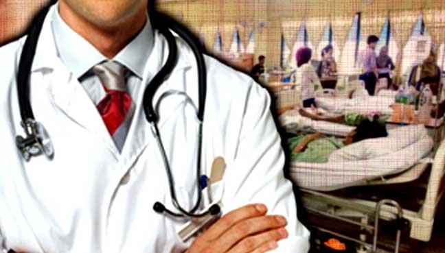 doctor_housmen_600