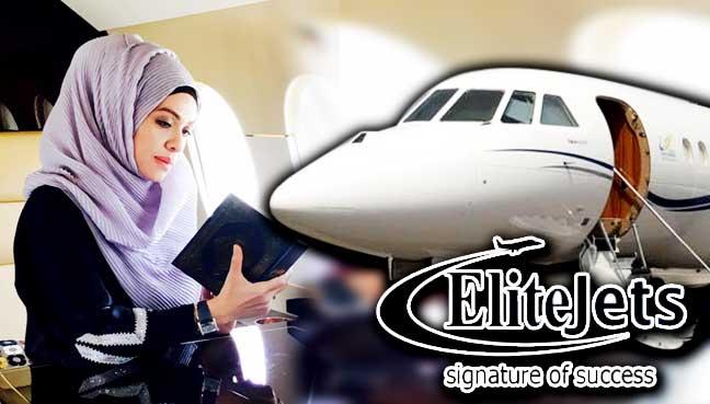 elite-jet-sdn-bhd-1