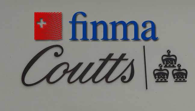 Hasil carian imej untuk Finma