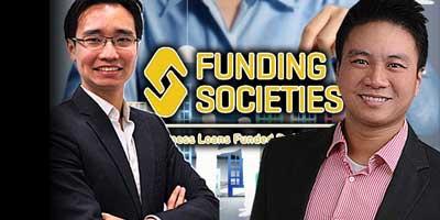 fundingsiceties1