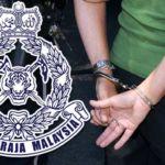 girls-arrested