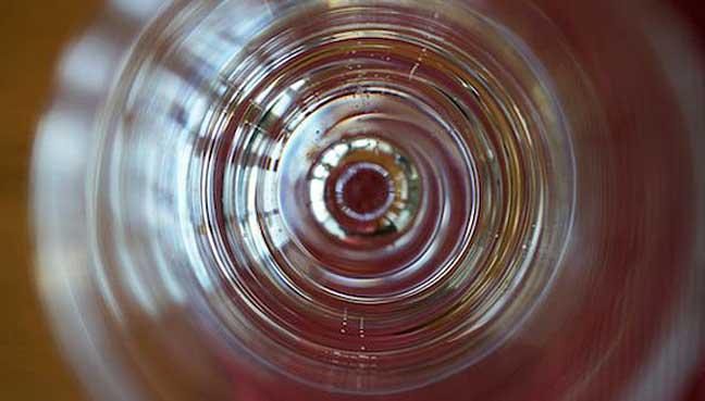 glass-polymer-hybrid-materi