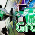 grab-fuel-1