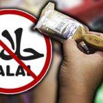 halal-nonhalal