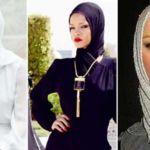 hijab1