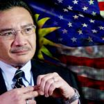 hishamuddin-malaysia-us-military-1