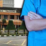 hospital-taiping-suregeon