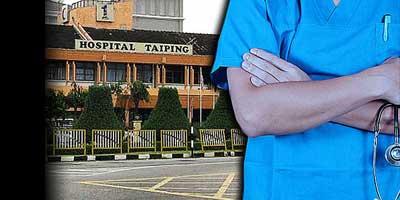 hospital-taiping-suregeon1
