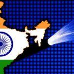 india-fibre