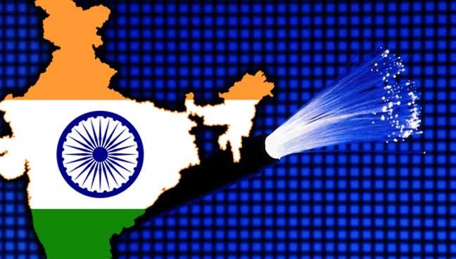 India may impose anti-dumping duty on Malaysian fibre | Free