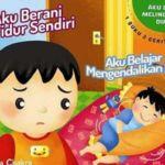 indonesia-sex-education-1