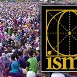 isma-muslimin-ruu355