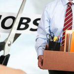 jobless12