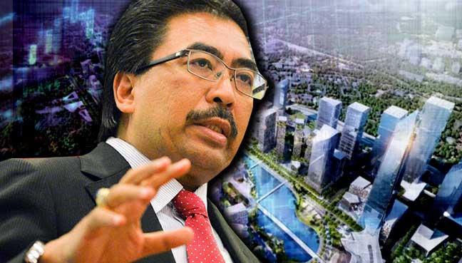 johari-bandar-malaysia-1