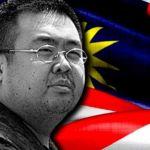 jong-nam-malaysia-1