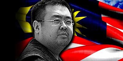 jong-nam-malaysia-2
