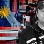 jong-nam-malaysia-3