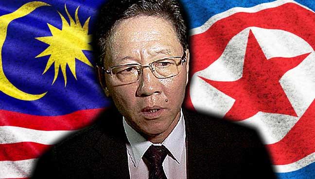 kangchol-malaysia-korea