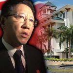 kangchol-malaysiaforeighministry