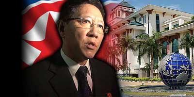 kangchol-malaysiaforeighministry1