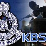 kbs-cops-detain
